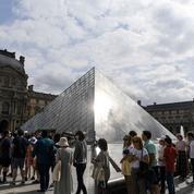 François d'Orcival: «Le tourisme de masse affole la bien-pensance»