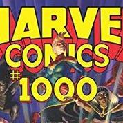 Marvel censure un deuxième texte critique envers les États-Unis