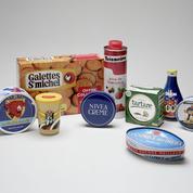 Le retour des produits «rétro» dans la grande distribution