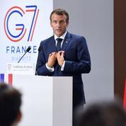 Quand la France fait de la relance sans se l'avouer