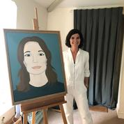 Carole Dupeyron, 49 ans, adepte de la mondialisation heureuse