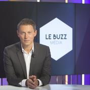 Marc-Olivier Fogiel: «Je souhaite que le conflit avec Free se règle très vite»