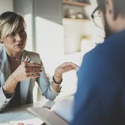 Entreprises: une nouvelle étape vers l'égalité femmes-hommes