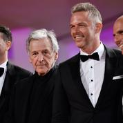 Mostra 2019: «Adults in the room», le passionnant drame politique européen de Costa Gavras