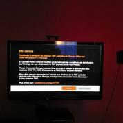 Orange pourrait couper BFMTV à partir du 4 septembre