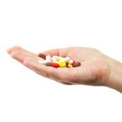 Overdoses d'opioïdes: un antidote pas assez accessible
