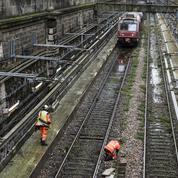 La SNCF se prépare au big bang de la fin du statut de cheminot
