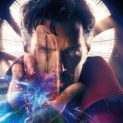 Le film à voir ce soir : Docteur Strange
