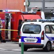 «L'agression de Villeurbanne n'est pas un fait divers»