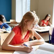 En Suède, les élèves ont droit à une rentrée scolaire vraiment gratuite