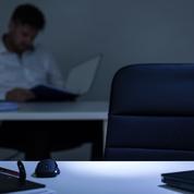 Les absences de longue durée explosent, en particulier chez les jeunes salariés