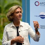 En Île-de-France, des lycéens commenceront les cours une heure plus tard que les autres