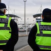 Brexit: inquiétudes sur la préparation des entreprises françaises