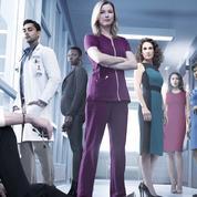 The Resident :la saison 2 sur Warner TV