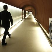 Espionnage: le rapport qui fait la lumière sur le travail des hommes de l'ombre