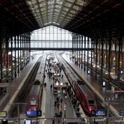 «Inacceptable»: de grands noms de l'architecture attaquent le projet de la gare du Nord