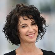 Zabou Breitman: ses adresses à Paris XIVe