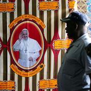 Au Mozambique et à Madagascar,les déshérités attendent le Pape avec ferveur