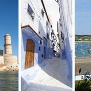 Où partir en vacances en septembre au soleil, en France et en Europe?
