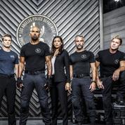 SWAT :la nouvelle saison gagne en intérêt