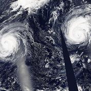 Pourquoi les ouragans tournent-ils toujours dans le même sens?