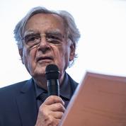 Le prix Goncourt 2019 est parmi ces quinze auteurs sélectionnés...