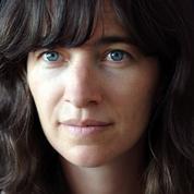 Seize romans et neuf essais dans la première sélection du prix Renaudot