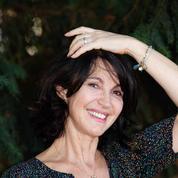 Zabou Breitman: «Le simple fait de faire quelque chose est un acte politique, civique»