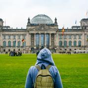 La quasi-totalité des étudiants à l'étranger reconnaît avoir «le mal du pays»