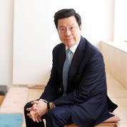 Charles Jaigu: «L'intelligence artificielle sera-t-elle chinoise?»