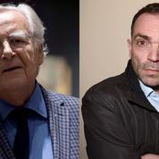 Yann Moix exclu de la liste du Goncourt: Bernard Pivot s'explique