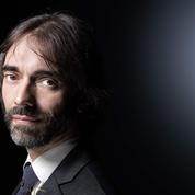 «Cédric Villani, la dissidence en marche»