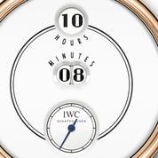 84 stars du temps pour les «Oscars» de l'horlogerie 2019