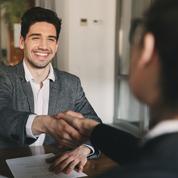 Recruter le premier salarié: une étape décisive