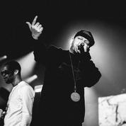 À Paris, des habitants du XVIe arrondissement vent debout contre le festival de rap, Révolution
