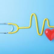 L'insuffisance cardiaque, grave et sous-estimée