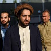 Face aux talibans, le «lionceau» du Panchir