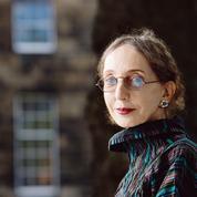 Un livre de martyrs américains par Joyce Carol Oates: les raisons de la colère