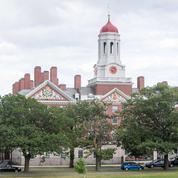 États-Unis: l'étudiant palestinien refoulé à l'aéroport a finalement pu entrer à Harvard