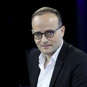 Mathieu Laine: «La littérature, cette route délaissée vers la vérité humaine»