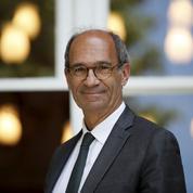 Éric Woerth: «Le temps est à la décision et non plus à la concertation»