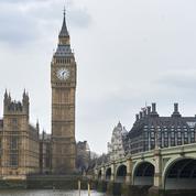 Tourisme: quelles seront les contraintes pour se rendre au Royaume-Uni après le Brexit?