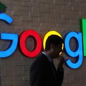 L'étau américain de l'anticoncurrence se resserre sur Google