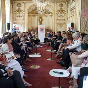 Le Pourhiet: «Le terme de ''féminicide'' contrevient à l'universalisme du droit français»