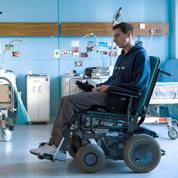 Le film à voir ce soir: Patients