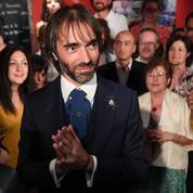 Cédric Villani sera-t-il le cauchemar de Macron... comme Macron fut celui de Hollande?