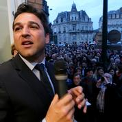 Municipales: un sondage (Ifop) donne LR largement en tête à Reims, Caen et Saint-Étienne