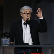 Woody Allen: «Les années passant, les gens comprendront qu'ils ont fait une erreur»