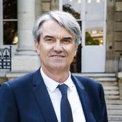 Harcèlement sexuel: les révélations sur le député de Toulouse embarrassent la majorité
