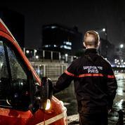 Face à la hausse des agressions, des pompiers témoignent: «On travaille la boule au ventre»